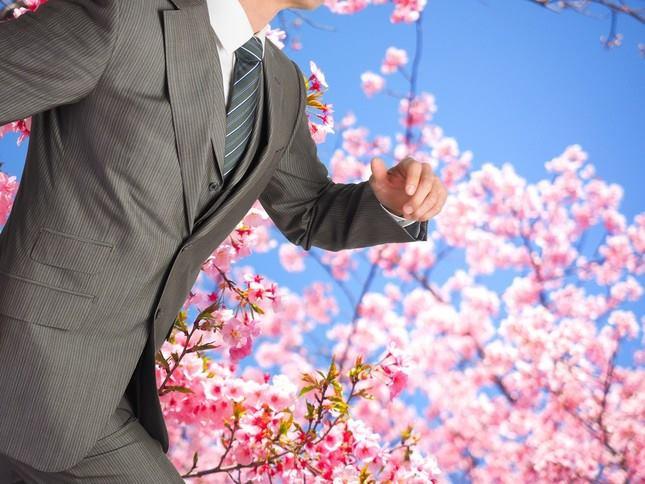 弊社代表の石松が、J-CASTからの新社会人の早期離職に関する取材を受けました