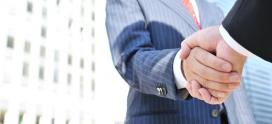 高知県にて就業情報ポータルサイト構築業務の委託先に選定されました